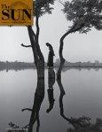 The Sun, August 2009