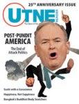 Utne Reader, Sep-Oct 2009
